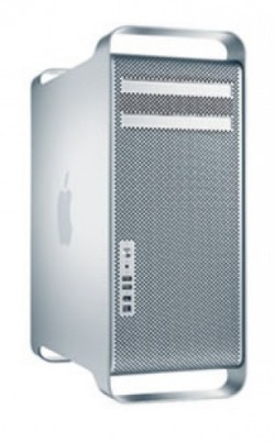 "Mac Pro ""Quad Core"" 2.0"